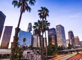 discoverdentists los angeles
