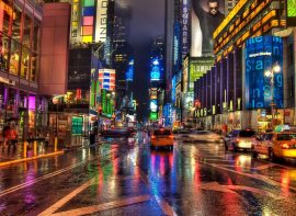 discoverdentists new york