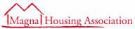Magna Housing Association