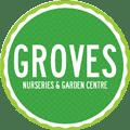 Groves Nurseries & Garden Centre