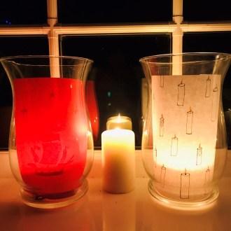 Lantern 1
