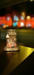 Lantern 12