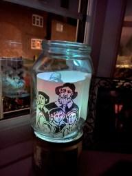 Lantern 4