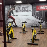 Snap Fitness, Gainsborough