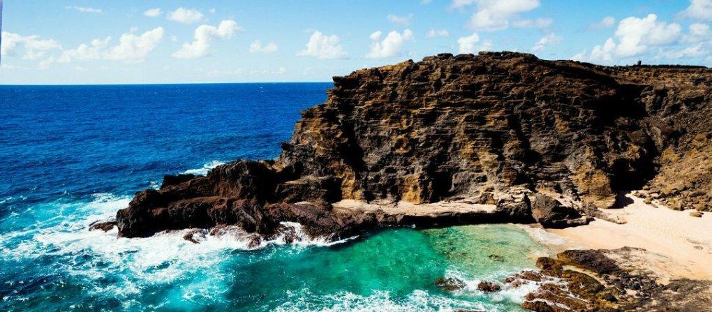 Trip Advisor North Shore Big Island