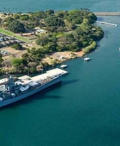 DiscoverHawaiiTours_PearlHarbor_USSMissouri_2