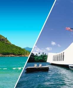 Pearl_Harbor_Circle_Island2