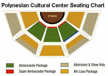 pcc-seating-chart