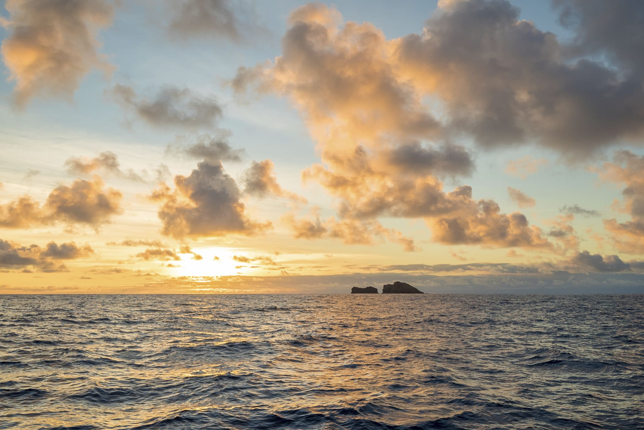 Big Island Sunset Cruise Reviews