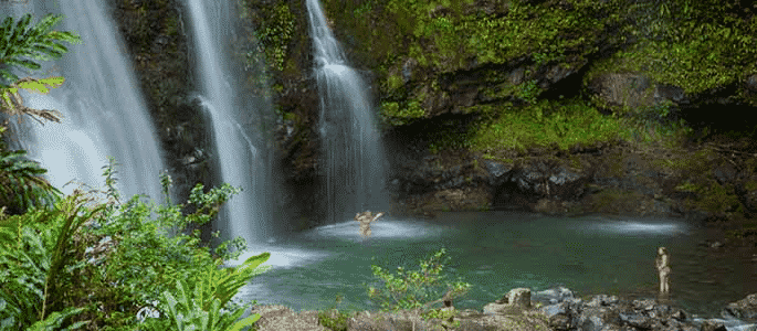 Discover Hawaii Tours Guided Tours Sightseeing Activities In Hawaii