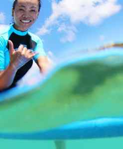pro-surf-lesson-hawaii2