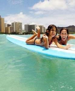 pro-surf-lesson-hawaii5