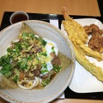 Marugame Udon Brings Authentic Experience to Westside