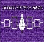 iroquois-history-logo