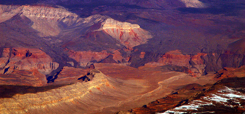 800px-VulcanUinkart grand canyon
