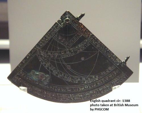 Astrolabe_quadrant_England_1388 web