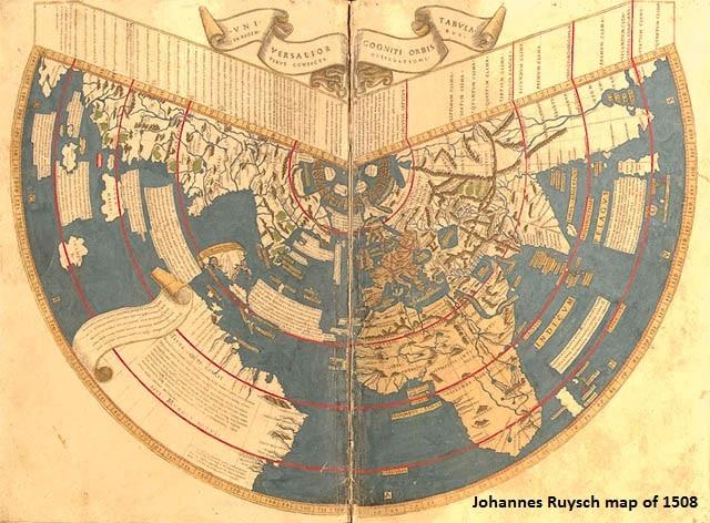 1508 Ruysch_map web