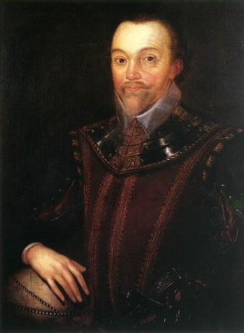 1590_or_later_Sir_Francis older