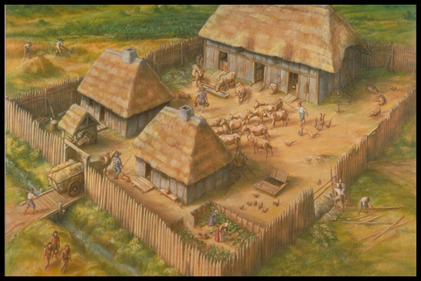 cap-tourant-first-farm-in-quebec