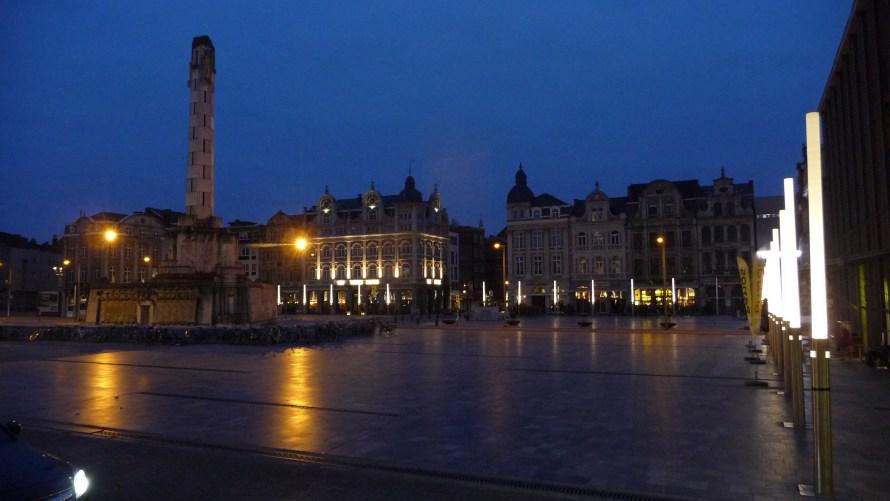 GR 571-begin-Leuven