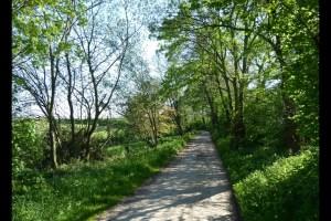 Voeren Limburg Belgium
