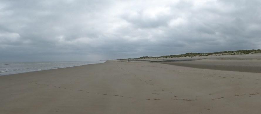 Oostende-beach-1