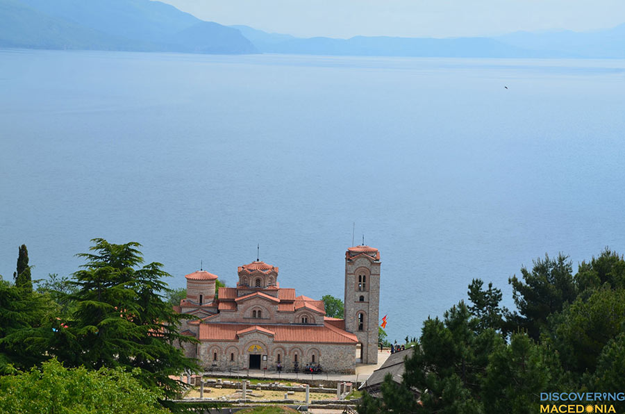 Ohrid-(27)