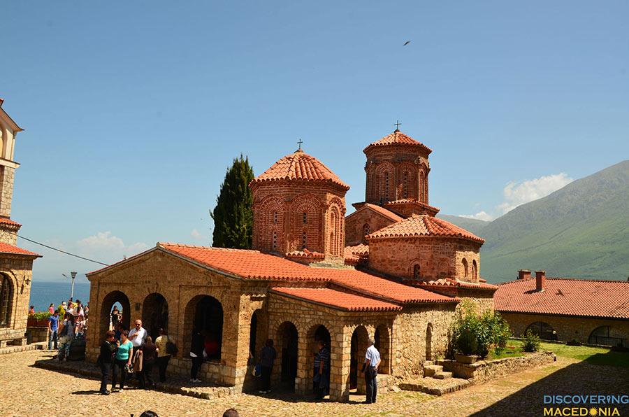 Ohrid-(38)