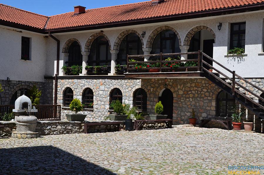 Ohrid-(39)