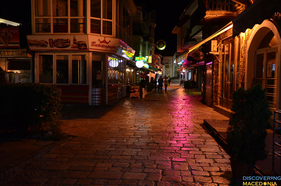 Ohrid-(69)