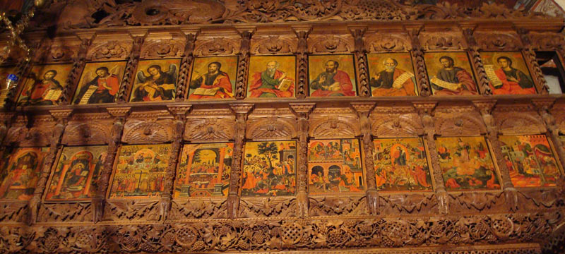 Monastery_Sveti_Jovan_Bigorski