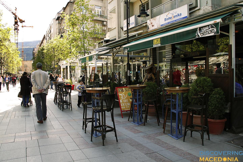 Restoran-Amigos-(1)