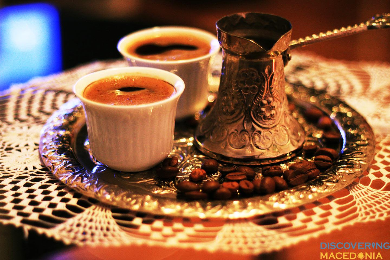 Tursko-kafe-(2)