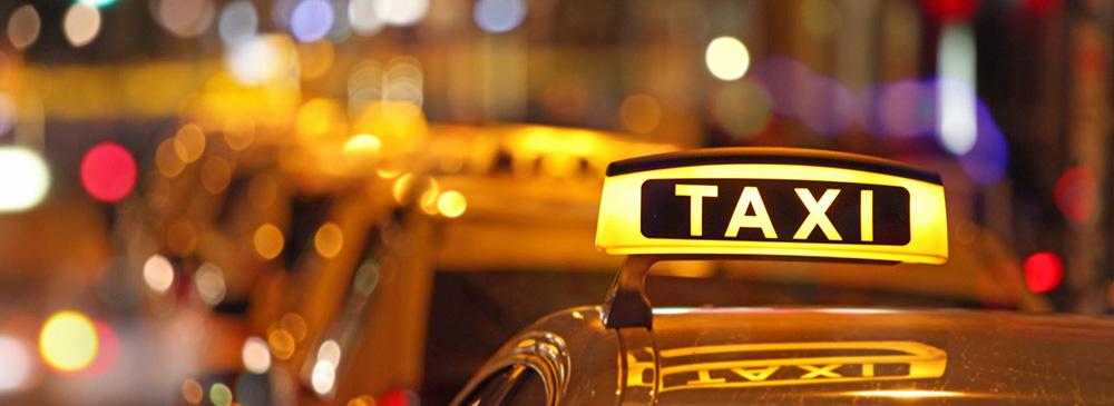 Skopje to Ohrid Taxi