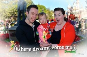 Our 4 Favourite Disneyland Souvenirs