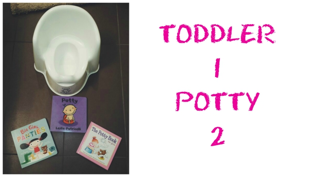 pottytraining5