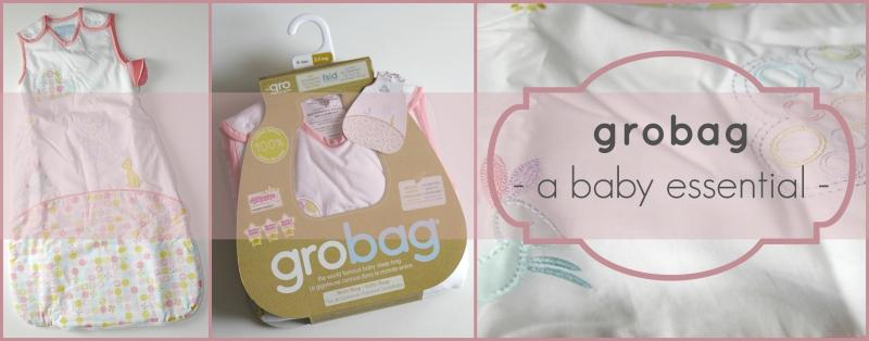 gro_bag