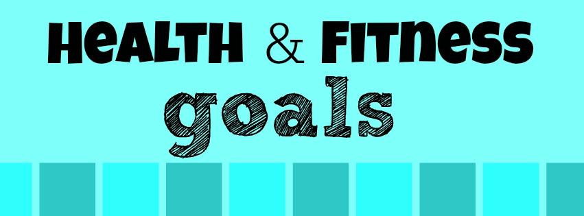 health_fitness