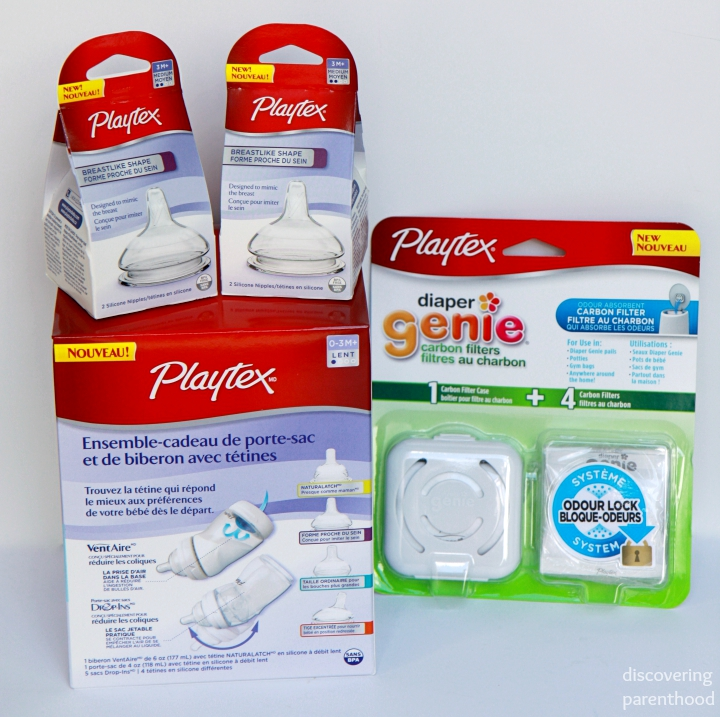 playtex_bottle_review
