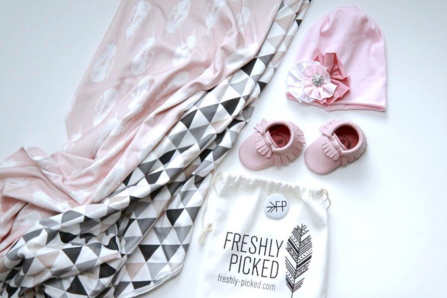 freshly_picked01 (1)