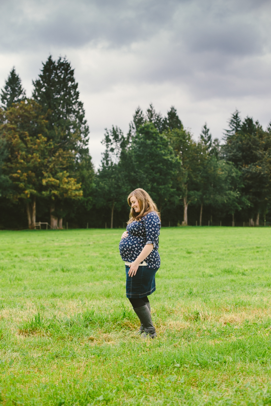 maternity_photos14