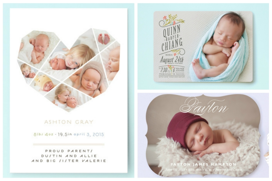 minted_birth_announcements3