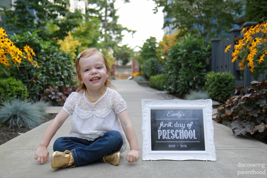 preschool_1