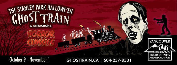 stanleypark_ghosttrain2