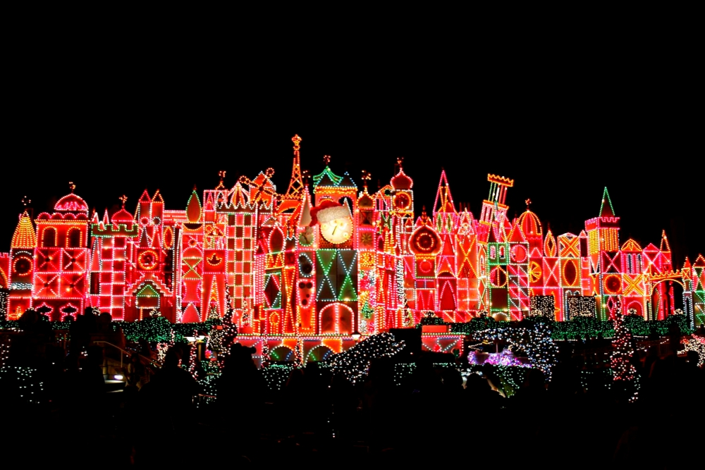 DisneyChristmas_DiscoveringParenthood3