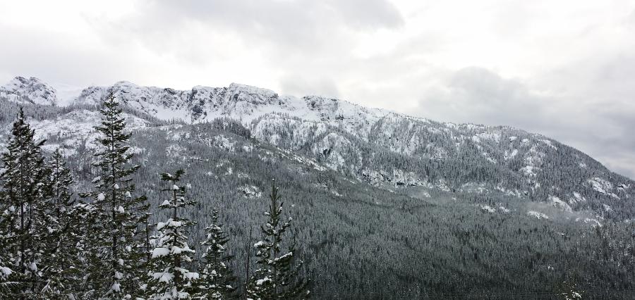 mountain_DP3