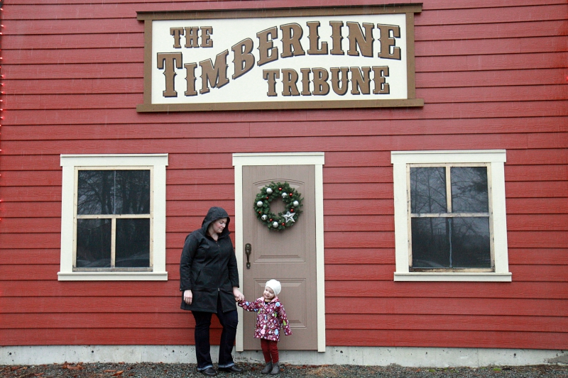 timberline_dp04