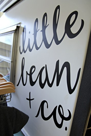 littlebean_08