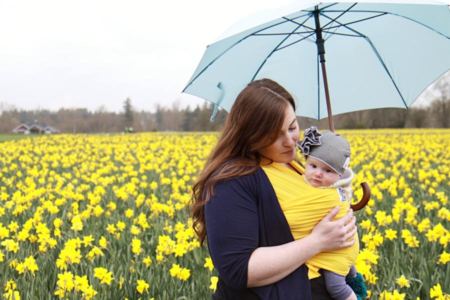 daffodils_03