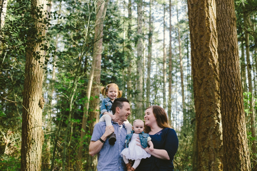 familyphotos_DP03
